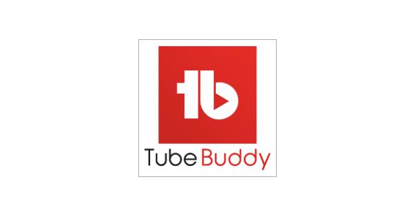 tubebuddy - VIDEOLANE.COM ⏩